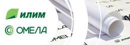 баннер ИЛИМ 260-90 t3