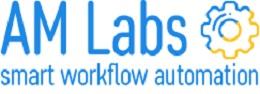 AMLabs Logo