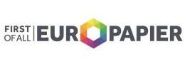 Europapier 260х90